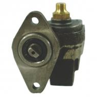 R32L Pompa L. WPT 480 B.P.