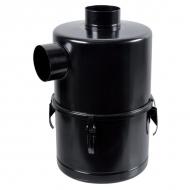 400111 Filtr powietrza z tłumikiem 14000 l/min BP