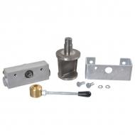 21015 Hydrauliczny zestaw przełącznika MEC5000-8000
