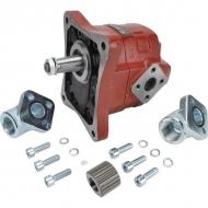 6080200057 Silnik hydrauliczny BP