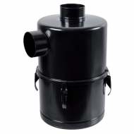 400110 Filtr powietrza z tłumikiem 10000 l/min BP