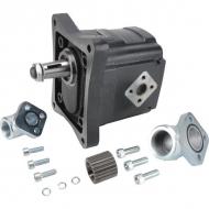 6080200061 Silnik hydrauliczny BP