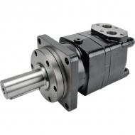 5020400036 Silnik hydrauliczny BP