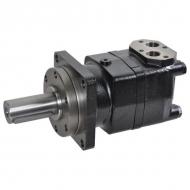 6080200159 Silnik hydrauliczny BP