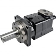 5020400037 Silnik hydrauliczny BP