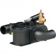 6080200321 Hydrauliczny zestaw przełączania BP