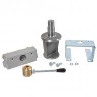 21013 Hydrauliczny zestaw przełączania MEC9000-13500