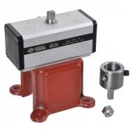 41015 Przełączniki pneumatyczne