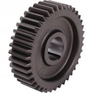 GR55 Koło zębate 32mm otwór