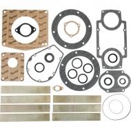 AM7SPKIT Zestaw naprawczy - IH MEC5000 L.L.
