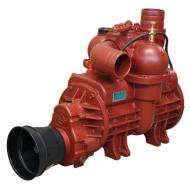 MEC13500M Sprężarka standard BP