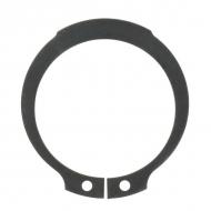 CM9 Pierścień zabezpieczający B.P.
