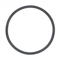 CM8 Pierścień falisty B.P.