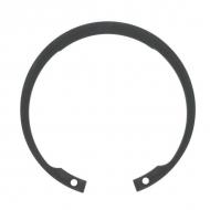 CM109 Pierścień zabezpieczający B.P.