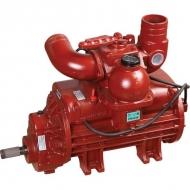 MEC13500MAV Sprężarka napęd bezpośredni l. BP