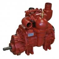 MEC11000MAV Sprężarka napęd bezpośredni l. BP