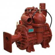 MEC11000HB Sprężarka napęd hydrauliczny+Ballast BP