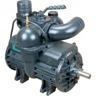 MEC13500PBL Sprężarka napęd pasowy+Ballast l. BP