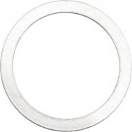 """5050202004 Pierścień aluminiowy uszczelniający – D 1/2"""" Gaz"""