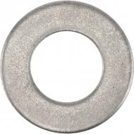 B20 Podkładka 8 mm