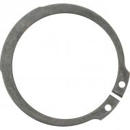 5050507012 Pierścień zabezpieczający zewnętrzny – D 45 E