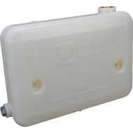 4011406012 Zbiornik oleju termoformowalny