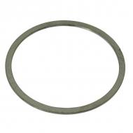 B28 Pierścień dystansowy