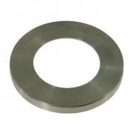 B35 Pierścień dystansowy 70x40x7