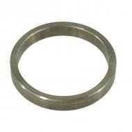 B16 Pierścień dystansowy 70x60x10