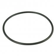B64 O-ring 225 mm BR