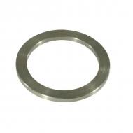 B36 Pierścień dystansowy 110x84x7