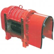 BR40D Pompa B.R. 40 M3/H B.P.