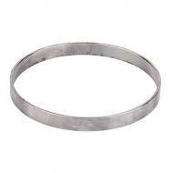 93062657 Pierścień dystansowy 9x90x2