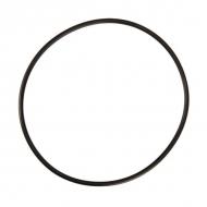 93074447 Pierścień samouszczelniający 94,5x3