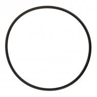 93075668 Pierścień samouszczelniający 180x6