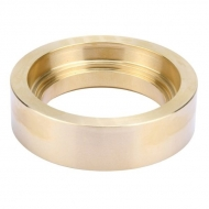 93074436 Pierścień ruchomy 90x60x24