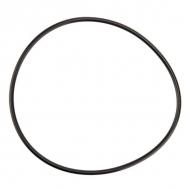 93074450 Pierścień samouszczelniający 128x4