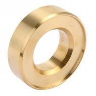 93074435 Pierścień pośredni 20x75x40