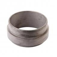 GRS083 Pierścień wewnętrzny