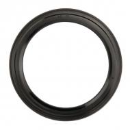 DWD071 Pierścień uszczelniający AC 70x90x10 na wał