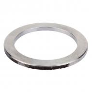 PRS029 Pierścień dystansowy 80x110x6 mm