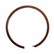 NSR032 Pierścień tłokowy wielowarstwowy