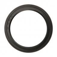 DWD002 Pierścień uszczelniający wału AB 70x90x10