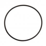 DOR005 Pierścień samouszczelniający 56x2 mm