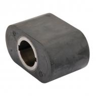 PKB033T10 Tłok R136 105 10mm