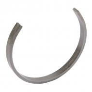 PRS014 Pierścień dystansowy 10x110 mm