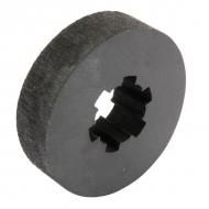 DFD110 Podkładka gumowa
