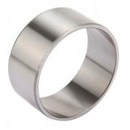 NIR006 Pierścień wewnętrzny IR 50x55x25