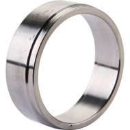 PRSB103T1 Pierścień ruchomy