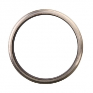 DGLB012SC Pierścień ślizgowy